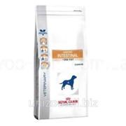 Лечебный корм для собак Royal Canin Gastro Intestinal Low Fat LF22 12 кг фото