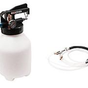 JTC-1024 Приспособление для заправки технических жидкостей пневматическое JTC фото