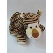 Сумка-тигр AW09-203 фото