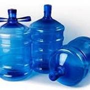 Услуги дробления и грануляции полимеров ( пвд пнд пп стрейч пв пс пк) фото