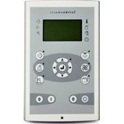 Пульт управления fcu3000-ir-design фото