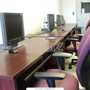 Подключение бизнес-центров и юридических лиц фото