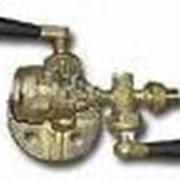 Водоуказательное оборудование фото