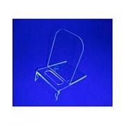 Подставка под CD-плеер (наклонное расположение), РТ 02102 фото