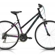 Велосипед Kellys CLEA 10 NIGHT фото