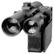 Приборы поисковые оптические фото