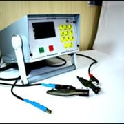Микрометр многофункциональный типа µОмМ-01м фото