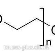 Полиэтиленоксид фото