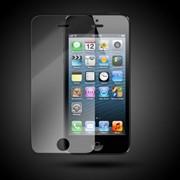 Защитная плёнка Apple IPhone 5 Ultra Clear фото