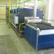 Термическая обработка алюминиевых сплавов фото