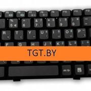 Клавиатура для ноутбука Fujitsu Amilo Pi2540, PI2530, PI2550, XI2428 фото