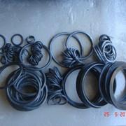 Ремкомлект резино-технических изделий фото
