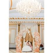 Организация свадеб в Молдове фото