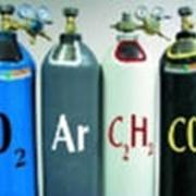 Системы хранения сжатых газов фото