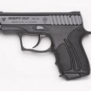 Травматический пистолет Форт 10 фото