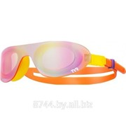 Очки Arena / TYR Swim Shades Mirrored Active фото