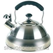 Чайник Maestro MR-1335 (2.6л) фото