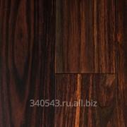 Массивная доска Magestik Floor Палисандр 1500х120х18 мм фото