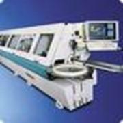 Постака оборудования для производства корпусной мебели фото