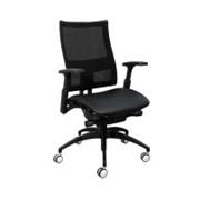 Кресла для персонала фото