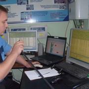 Охранные услуги (ООО Перпетум мобиль) фото