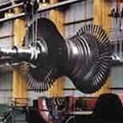 Капитальные ремонты энергетического оборудования фото