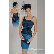 Платье Маргарита фото