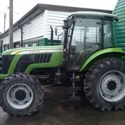 Трактора CHERY RS-1204 фото