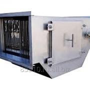 Гидрофильтры для угольных и дровяных мангалов, фото