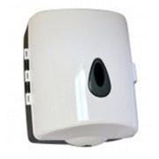 Диспенсер для рулонных бумажных полотенец с ц. выт. BXG РDС-8020 BXG-PDC-8020 фото