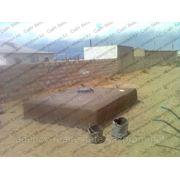 Продам земельный участок в Батыр фото