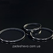 Защитные мультипросветленные фильтры NISI MRC UV Series 72 мм 976 фото