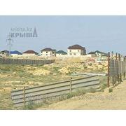 Продам земельный участок в Тельман.12000$ фото