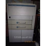 Копир лазерный Panasonic FP-7824 фото