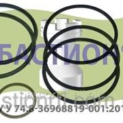 Ремкомплект Гидроцилиндра ЭО-2624 рукояти фото