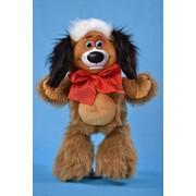 Игрушка Медвежонок Мишуля фото