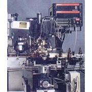 Автоматы контроля качества тары фото