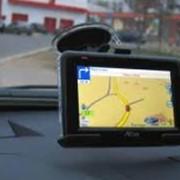 GPS НАВИГАТОРЫ фото