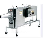 Машина для резки сегментами, пластинками, полосками URSCHEL `Модель VSC` фото