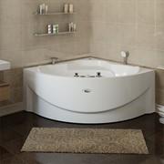 Гидромассажная ванна Элджин фото