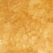 Мрамор: Амбер Голд фото