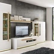 Мебель для гостиной Forte (Польша) фото