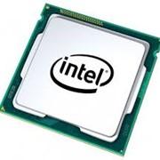 Процессор Intel Original Pentium G3260 3.3GHz - 3MB - LGA1150 tray фото