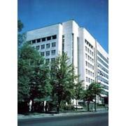 Проектирование больниц, учреждений здравоохранения, поликлиник, кабинетов, рентгензащит фото