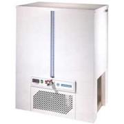 Водоохладитель R-100 (Италия) фото