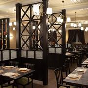 Ресторан Гастропаб Золотой Гвоздь фото