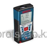 Лазерная рулетка Bosch GLM 150 Professional фото