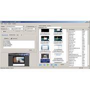 MonitorSniffer – инструмент перехвата информации, отображаемой на мониторах пользователей. фото