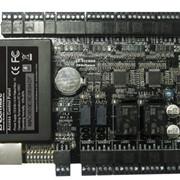 Контроллер C3-200 (2 двери) фото