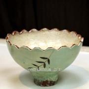 Керамика Bol de ceramica 1 фото